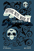 gothicbluebook-130